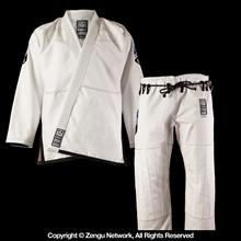 Do or Die Do or Die Hyperfly Gi